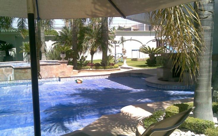 Foto de casa en venta en hacienda de la labor , praderas de la hacienda, celaya, guanajuato, 448302 No. 46