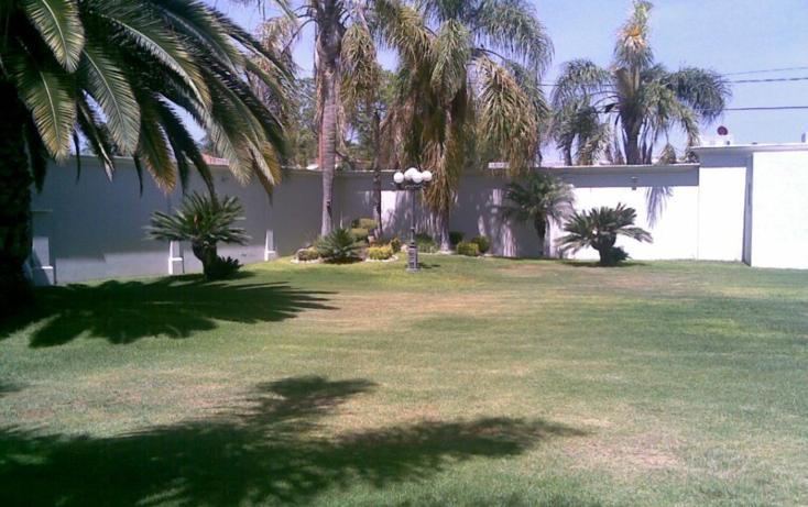 Foto de casa en venta en hacienda de la labor , praderas de la hacienda, celaya, guanajuato, 448302 No. 47