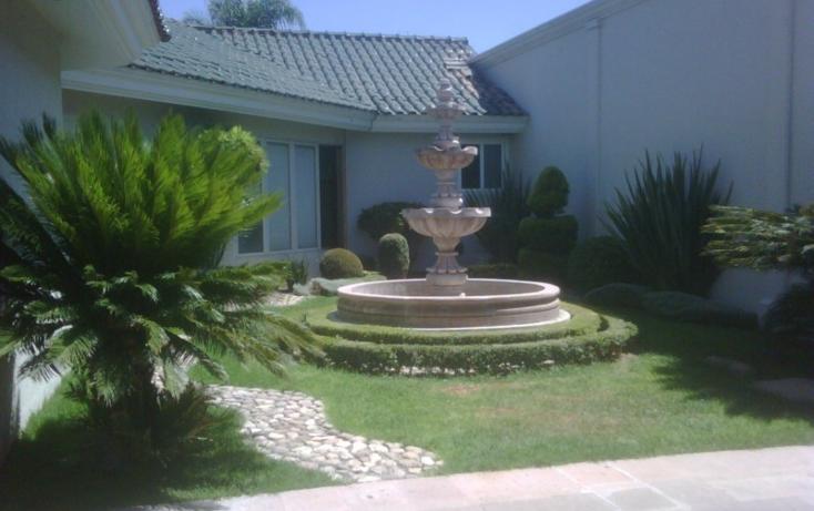 Foto de casa en venta en hacienda de la labor , praderas de la hacienda, celaya, guanajuato, 448302 No. 48