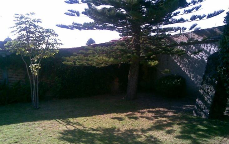 Foto de terreno habitacional en venta en hacienda de la labor , praderas de la hacienda, celaya, guanajuato, 448304 No. 03