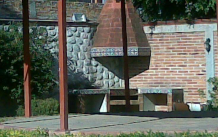 Foto de terreno habitacional en venta en hacienda de la labor , praderas de la hacienda, celaya, guanajuato, 448304 No. 09