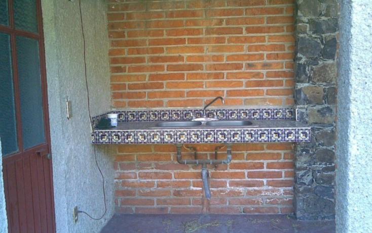 Foto de terreno habitacional en venta en hacienda de la labor , praderas de la hacienda, celaya, guanajuato, 448304 No. 11