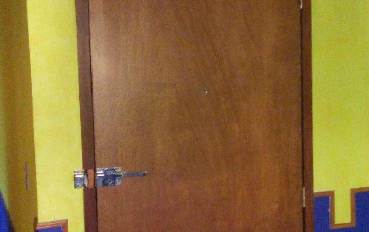 Foto de departamento en renta en hacienda de la llave, hacienda del parque 1a sección, cuautitlán izcalli, estado de méxico, 1713190 no 03