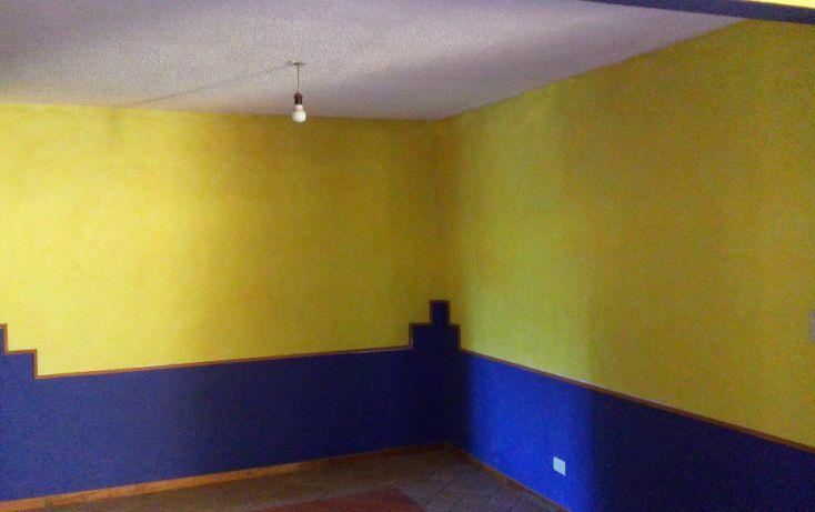 Foto de departamento en renta en hacienda de la llave, hacienda del parque 1a sección, cuautitlán izcalli, estado de méxico, 1713190 no 04