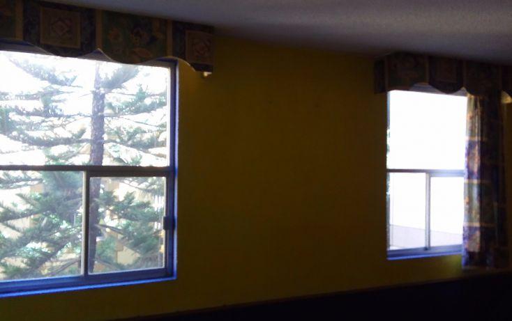 Foto de departamento en renta en hacienda de la llave, hacienda del parque 1a sección, cuautitlán izcalli, estado de méxico, 1713190 no 06