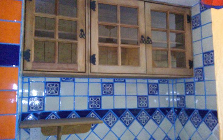 Foto de departamento en renta en hacienda de la llave, hacienda del parque 1a sección, cuautitlán izcalli, estado de méxico, 1713190 no 10