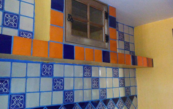 Foto de departamento en renta en hacienda de la llave, hacienda del parque 1a sección, cuautitlán izcalli, estado de méxico, 1713190 no 12