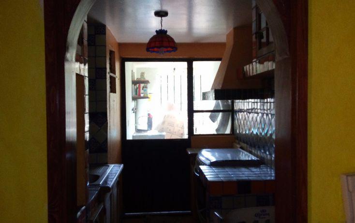 Foto de departamento en renta en hacienda de la llave, hacienda del parque 1a sección, cuautitlán izcalli, estado de méxico, 1713190 no 13