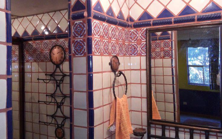 Foto de departamento en renta en hacienda de la llave, hacienda del parque 1a sección, cuautitlán izcalli, estado de méxico, 1713190 no 14