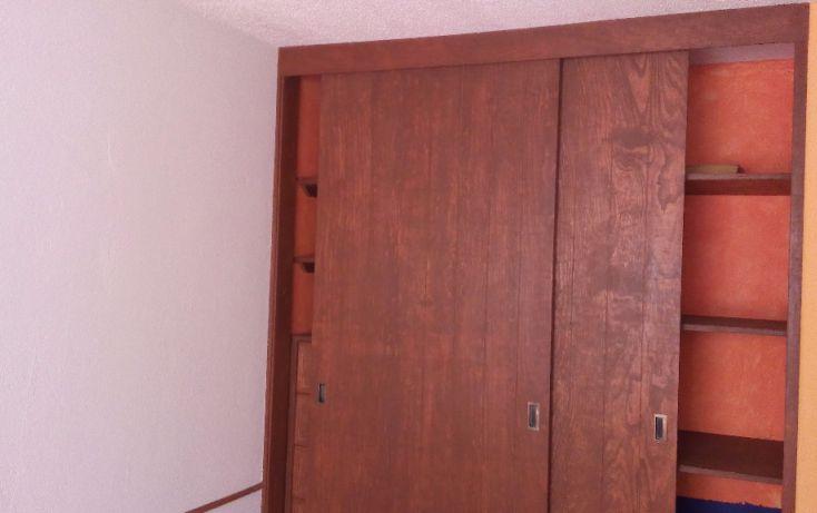 Foto de departamento en renta en hacienda de la llave, hacienda del parque 1a sección, cuautitlán izcalli, estado de méxico, 1713190 no 16