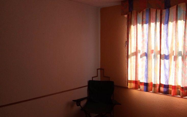 Foto de departamento en renta en hacienda de la llave, hacienda del parque 1a sección, cuautitlán izcalli, estado de méxico, 1713190 no 18