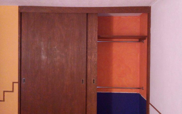 Foto de departamento en renta en hacienda de la llave, hacienda del parque 1a sección, cuautitlán izcalli, estado de méxico, 1713190 no 20