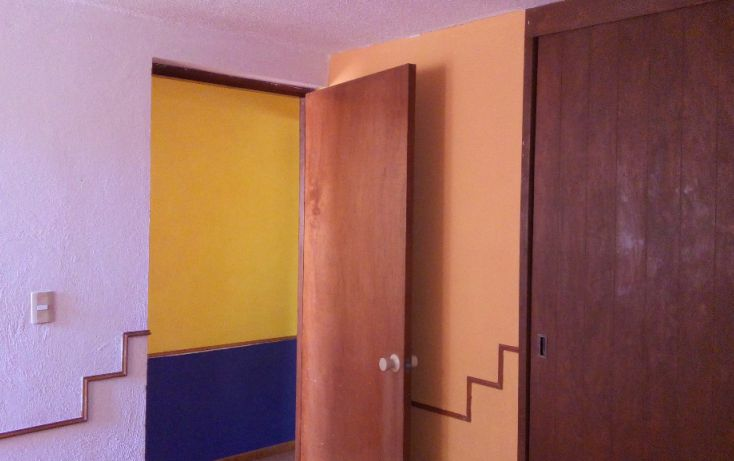Foto de departamento en renta en hacienda de la llave, hacienda del parque 1a sección, cuautitlán izcalli, estado de méxico, 1713190 no 21