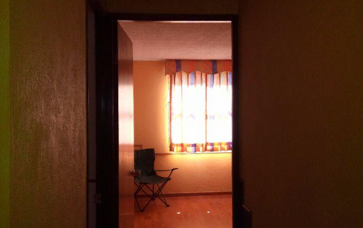Foto de departamento en renta en hacienda de la llave, hacienda del parque 1a sección, cuautitlán izcalli, estado de méxico, 1713190 no 22