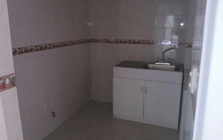 Foto de departamento en venta en hacienda de la pila, hacienda de bravo, san luis potosí, san luis potosí, 1007877 no 02