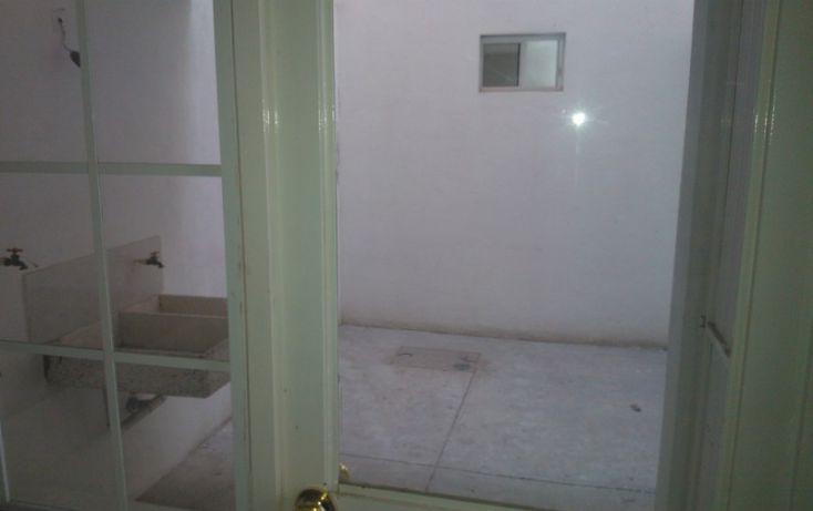 Foto de departamento en venta en hacienda de la pila, hacienda de bravo, san luis potosí, san luis potosí, 1007877 no 04