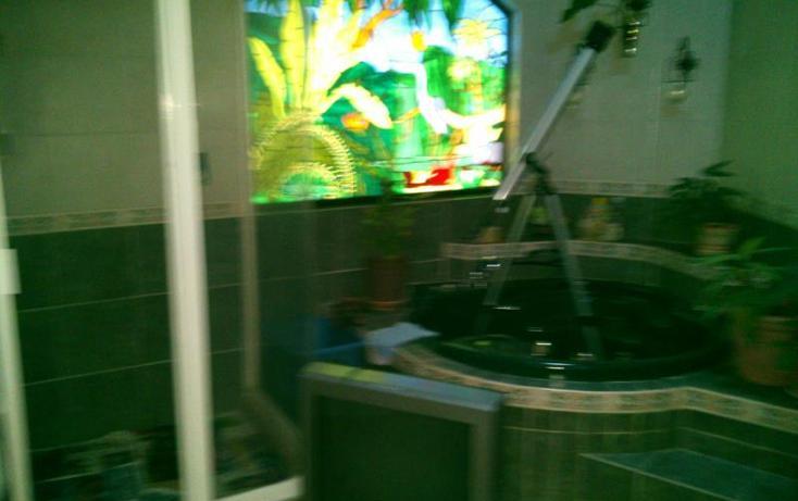 Foto de casa en venta en hacienda de la r 314, praderas de la hacienda, celaya, guanajuato, 477886 No. 11