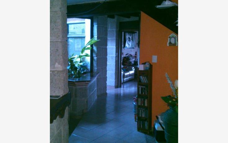 Foto de casa en venta en hacienda de la r 314, praderas de la hacienda, celaya, guanajuato, 477886 No. 12