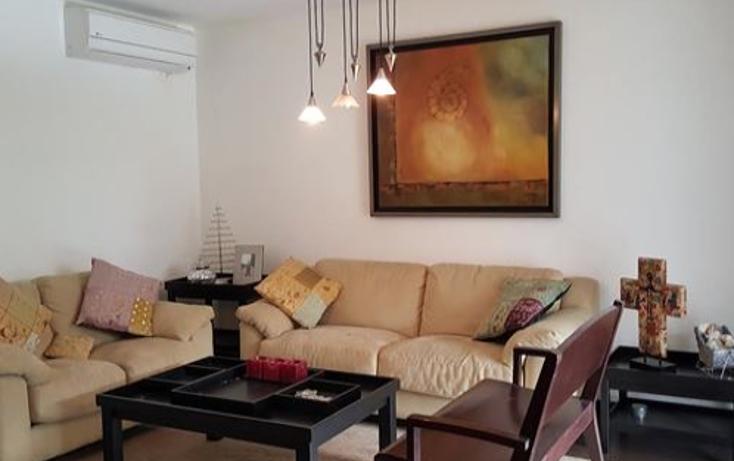 Foto de casa en venta en  , hacienda de la sierra, san pedro garza garcía, nuevo león, 1738296 No. 05
