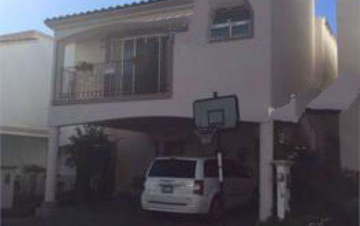 Foto de casa en venta en, hacienda de la sierra, san pedro garza garcía, nuevo león, 1834812 no 01
