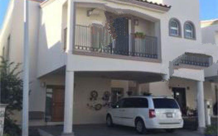 Foto de casa en venta en, hacienda de la sierra, san pedro garza garcía, nuevo león, 1834812 no 02