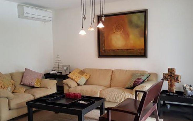 Foto de casa en venta en, hacienda de la sierra, san pedro garza garcía, nuevo león, 2014864 no 05