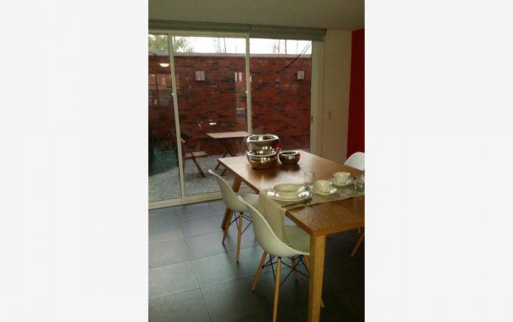 Foto de casa en venta en hacienda de lanzarote 1, bosques del perinorte, cuautitlán izcalli, estado de méxico, 1706172 no 03