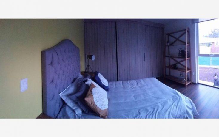 Foto de casa en venta en hacienda de lanzarote 1, bosques del perinorte, cuautitlán izcalli, estado de méxico, 1706172 no 04