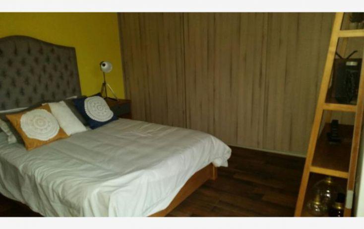 Foto de casa en venta en hacienda de lanzarote 1, bosques del perinorte, cuautitlán izcalli, estado de méxico, 1706172 no 06