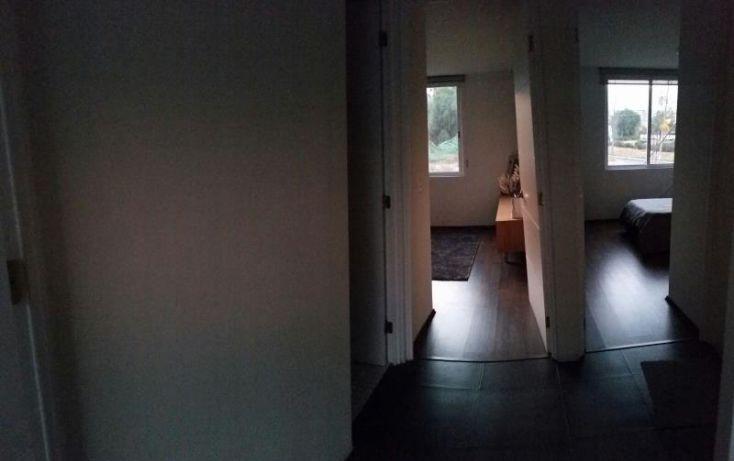Foto de casa en venta en hacienda de lanzarote 1, bosques del perinorte, cuautitlán izcalli, estado de méxico, 1706172 no 07