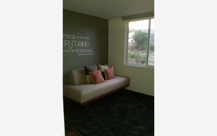 Foto de casa en venta en hacienda de lanzarote 1, bosques del perinorte, cuautitlán izcalli, estado de méxico, 1706172 no 08