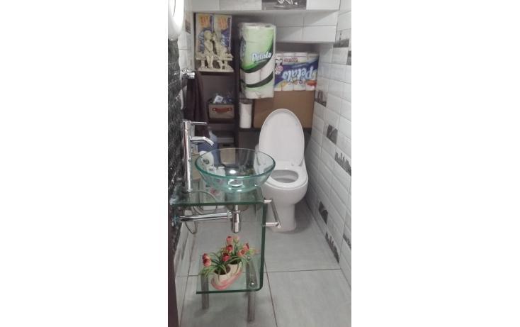 Foto de casa en venta en hacienda de lanzarote , hacienda del parque 2a sección, cuautitlán izcalli, méxico, 2034006 No. 08