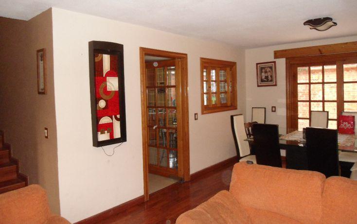Foto de casa en renta en hacienda de lanzarote mza 16 lote 15, casa 15, hacienda del parque 1a sección, cuautitlán izcalli, estado de méxico, 1908541 no 03