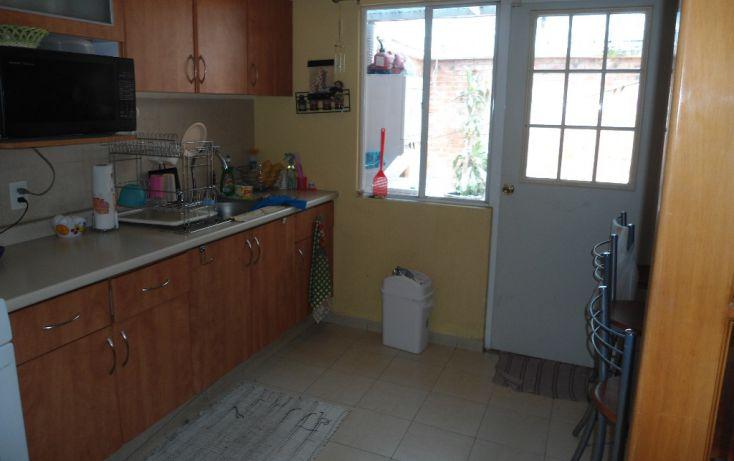 Foto de casa en renta en hacienda de lanzarote mza 16 lote 15, casa 15, hacienda del parque 1a sección, cuautitlán izcalli, estado de méxico, 1908541 no 07