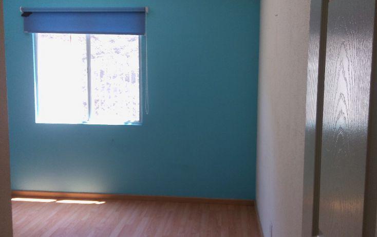 Foto de casa en renta en hacienda de lanzarote mza 16 lote 15, casa 15, hacienda del parque 1a sección, cuautitlán izcalli, estado de méxico, 1908541 no 20