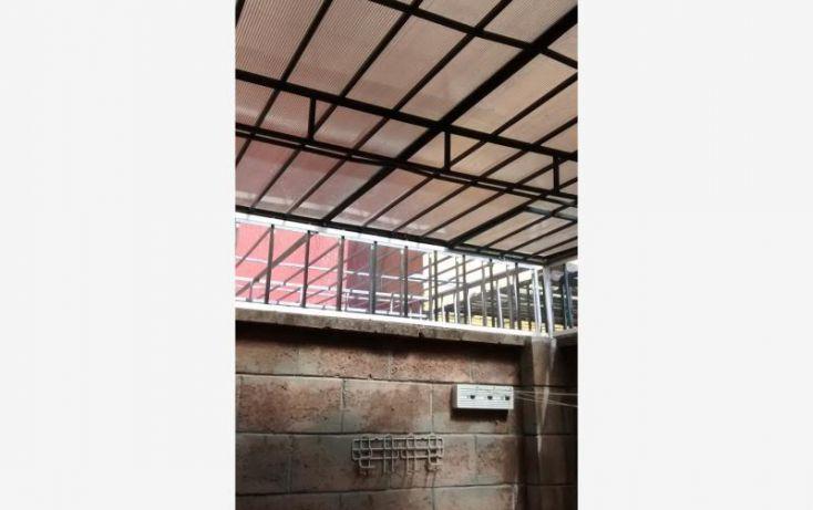 Foto de casa en venta en hacienda de las arboledas 500, xaltipa, cuautitlán, estado de méxico, 1764116 no 03