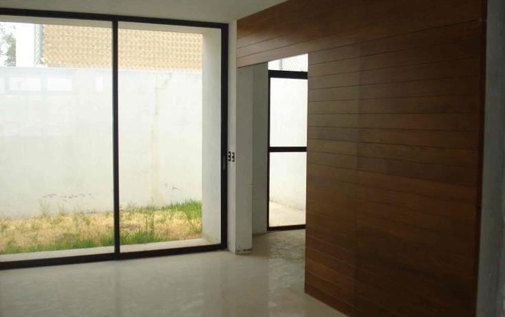 Foto de casa en venta en hacienda de las flores 224, hacienda del real, tonalá, jalisco, 808353 No. 01