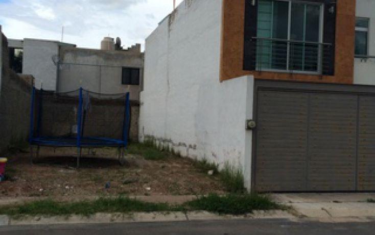 Foto de terreno habitacional en venta en hacienda de las flores 28, arboledas de san gaspar, tonalá, jalisco, 1703578 no 01