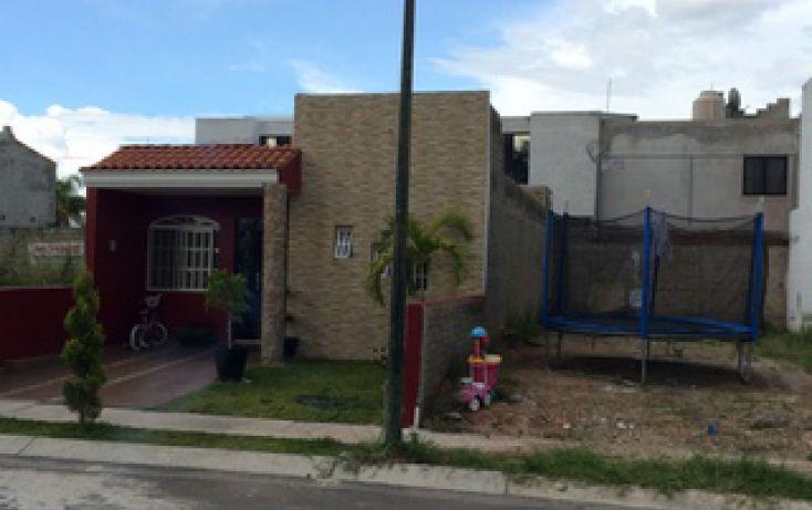 Foto de terreno habitacional en venta en hacienda de las flores 28, arboledas de san gaspar, tonalá, jalisco, 1703578 no 02