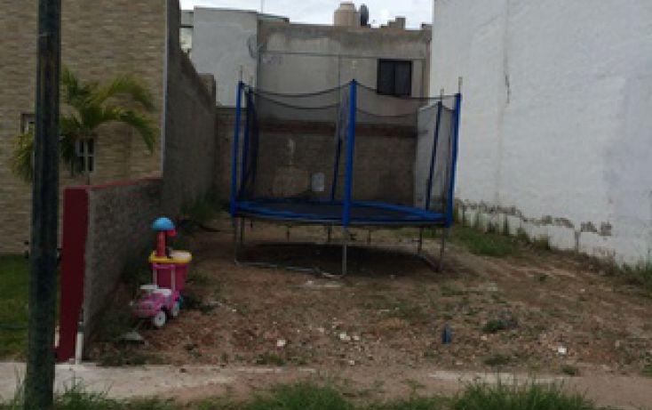 Foto de terreno habitacional en venta en hacienda de las flores 28, arboledas de san gaspar, tonalá, jalisco, 1703578 no 03