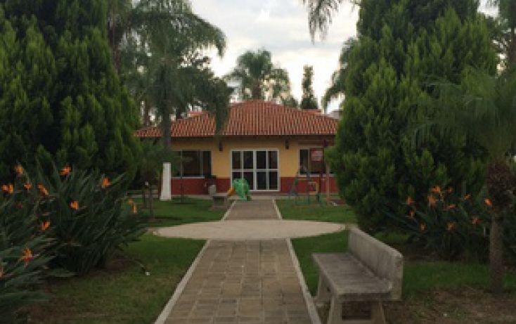 Foto de terreno habitacional en venta en hacienda de las flores 28, arboledas de san gaspar, tonalá, jalisco, 1703578 no 04