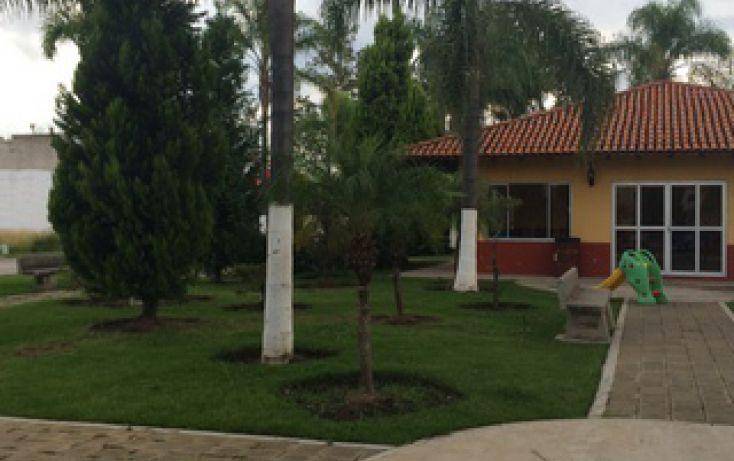 Foto de terreno habitacional en venta en hacienda de las flores 28, arboledas de san gaspar, tonalá, jalisco, 1703578 no 05