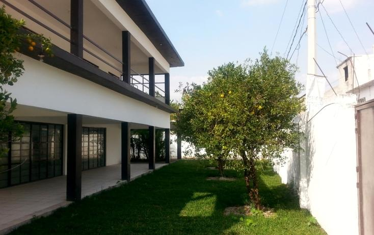 Foto de casa en venta en  , hacienda de las flores, jiutepec, morelos, 1494295 No. 01