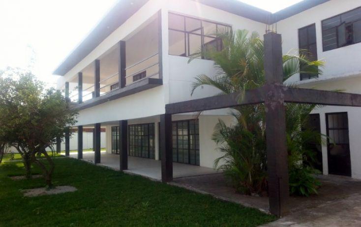 Foto de casa en venta en, hacienda de las flores, jiutepec, morelos, 1494295 no 03