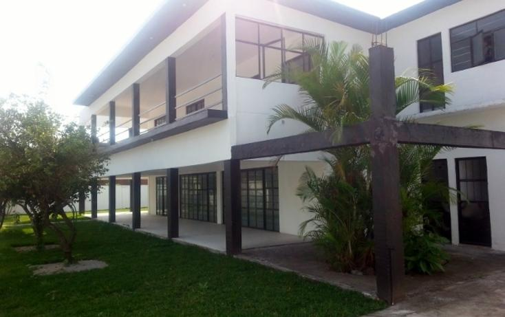 Foto de casa en venta en  , hacienda de las flores, jiutepec, morelos, 1494295 No. 03