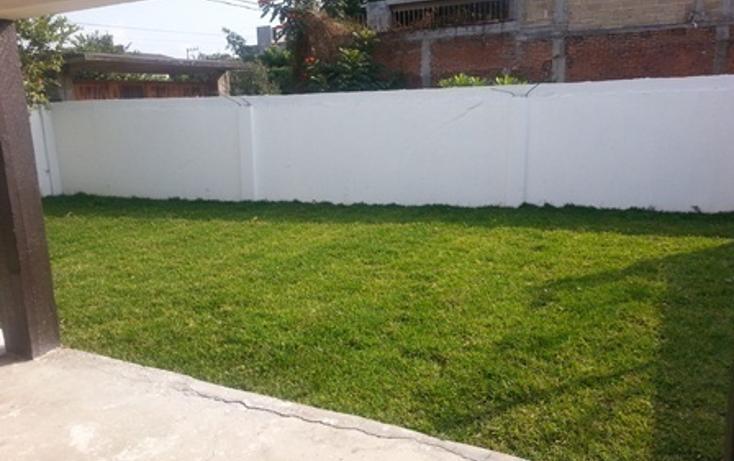 Foto de casa en venta en, hacienda de las flores, jiutepec, morelos, 1494295 no 05