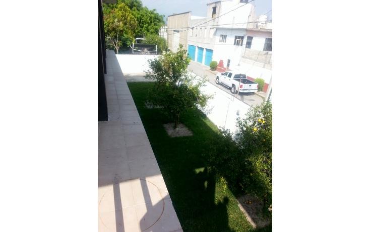 Foto de casa en venta en  , hacienda de las flores, jiutepec, morelos, 1494295 No. 06