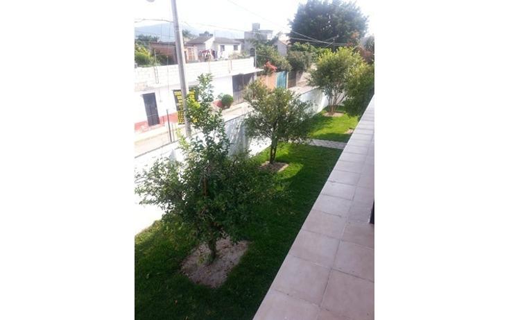 Foto de casa en venta en  , hacienda de las flores, jiutepec, morelos, 1494295 No. 07