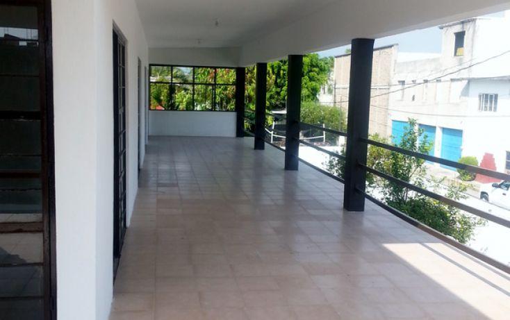 Foto de casa en venta en, hacienda de las flores, jiutepec, morelos, 1494295 no 09