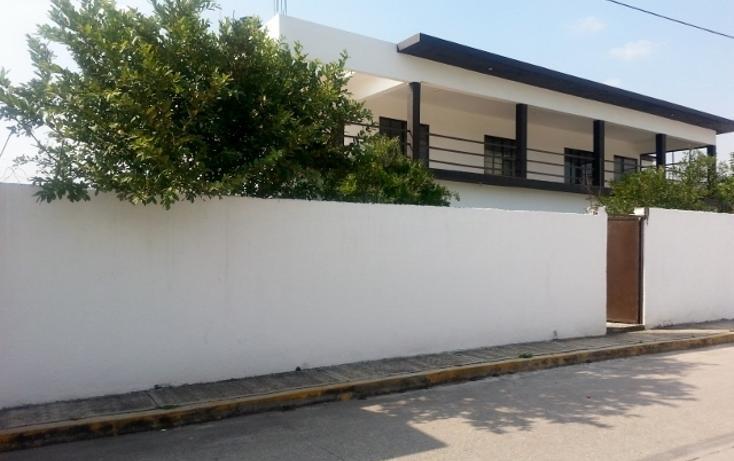 Foto de casa en venta en  , hacienda de las flores, jiutepec, morelos, 1494295 No. 10